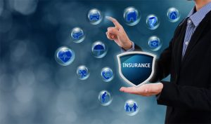 Homeowners' insurance industry should expect modest underwriting loss, says Fitch