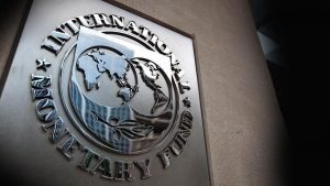 IMF sees pressure on central banks in digital age as regulators strive to contain risks