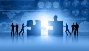 Insurance M&A record highest growth in Africa, Middle East in 2020