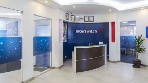 Interswitch pushes novel Quickteller Business for SME growth across Africa