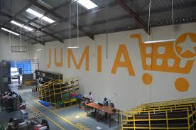 Jumia's road to profitability steady as gross profit rises 22% to €92.8m in FY20