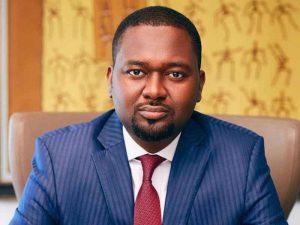BUA executive canvasses NSDC model to develop Nigeria's food sectors