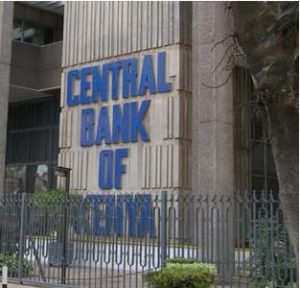 Kenya central bank's ambitious strategy to adopt Bitcoin to hedge currency volatility