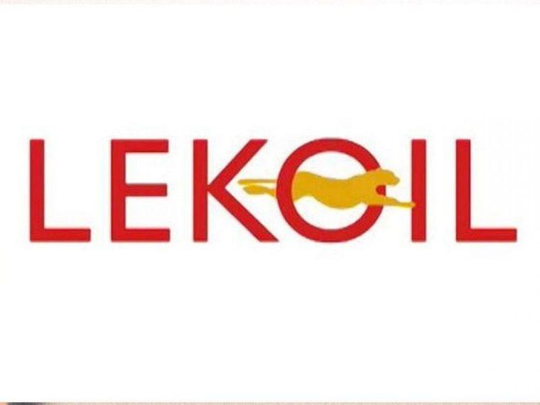 LEKOIL engages Optimum Petroleum over CRSA agreement