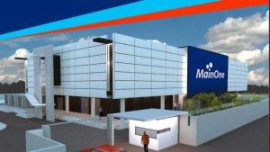 MDXi, MainOne's subsidiary, leads way in energy efficiency, environmental sustainability