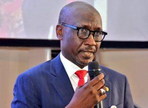 NNPC rallies operators on production cost optimization as Nigeria targets $10 per barrel