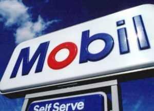 11 Plc to voluntarily delist 360.6m shares from Nigeria bourse