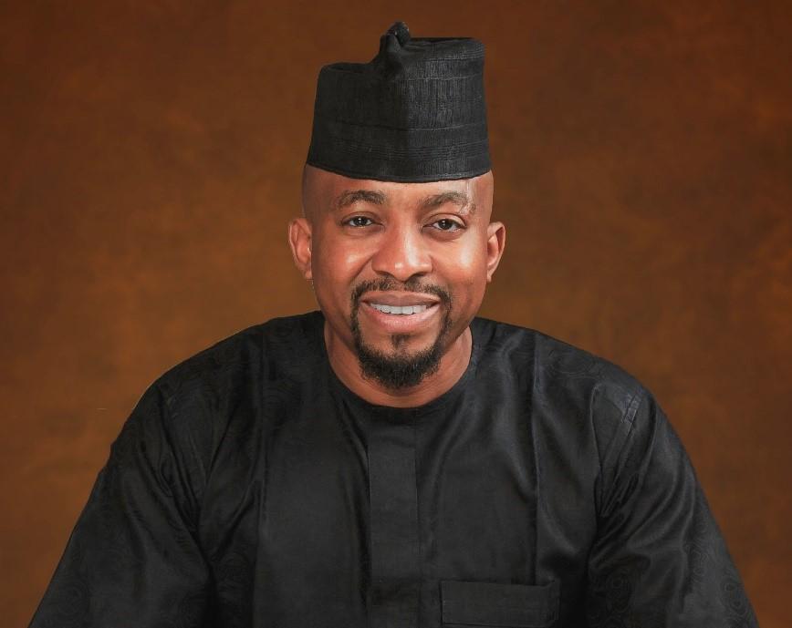 GE appoints Mijindadi new president of Nigerian subsidiary