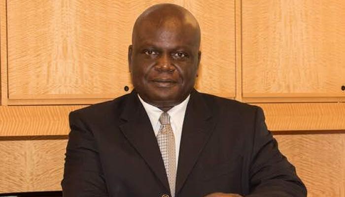 Nigeria suspends Emirates flights from Nigeria over Covid-19 violations