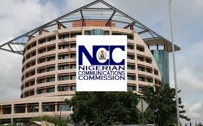 Nigerian telcos fail performance requirements in 20 states – NCC report