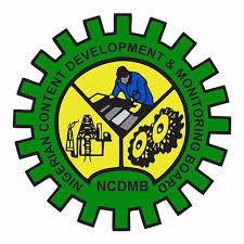NCDMB extends 'transitional' equity to Waltersmith's expanded refinery