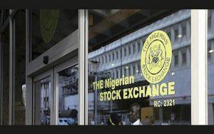 Bulls' charge lift market to N22.2trn as investors see gains of N740bn w/w
