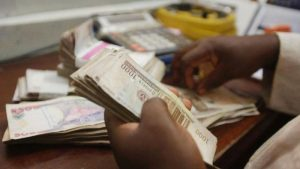 Nigeria Week Ahead: Naira, PMI's and Inflation in focus