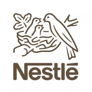 Nestlé reports stormy revenue statistics amid covid-19 pandemic