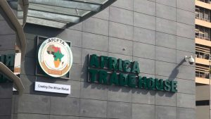 Nigeria AfCFTA committee begins sensitisation on new trade agreement