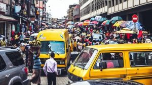 Nigeria inflation surge continues, posts 16.47% in January