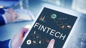 Xend Finance, Nigerian fintech startup, grows funding size to $2m