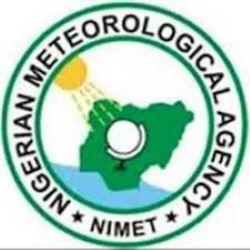 Nigeria's meteorological agency predicts shorter planting season for Abuja, Lagos