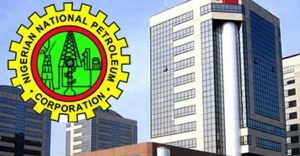 Nigeria still losing 200,000bpd crude daily as NNPC enlists army's intervention