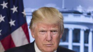 Markets set to ignore impeachment noise again