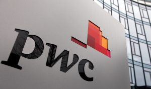 Nigerian business owners laud 50% decrease in minimum tax return of turnover – PwC survey