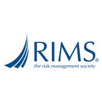 Enterprise risk management surges amid pandemic, RIMS reports