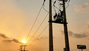 REA ramps up electrifying Nigeria under NEP PBG with 5 more communities