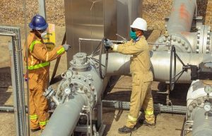 Savannah Energy cuts Nigeria capex by 15% to $100m in 2020-2023 plan