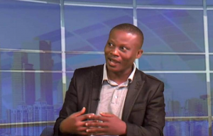 Government's forex policy direction still keeps foreign investors from Nigerian equities, says Investdata CEO
