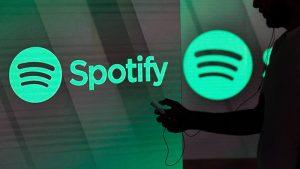 Spotify targets one billion listeners across 80 new global markets