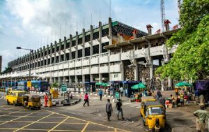 Nigeria to generate N493.4bn from asset sales across the country