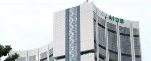 AfDB debars Kenyan firm, Global Interjapan, over fraudulent practices