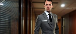 """The Digital Transformation of the """"Mad Men"""" Model"""
