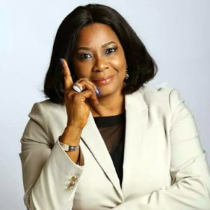 Akande-Sadipe, House of Reps member, targets 200 constituents for cosmetology training