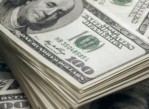 Have the rules changed for trading the US dollar?