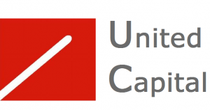 United Capital posts strong numbers as earnings rise 50% to N12.87bn in 2020