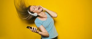 What Makes Songs Popular? It's All About 'You'
