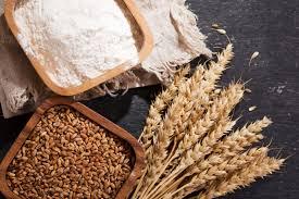 Nigeria: Wheat importation worries meet opportunity in cassava flour