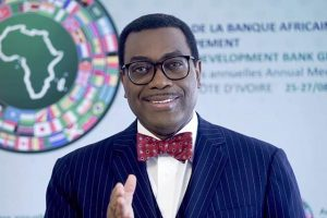AfDB, UNEP, GRID canvass investment in innovative sanitation, wastewater