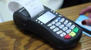 Nigeria sees e-payment transactions via PoS, ATM, USSD, others reach N162.9trn in 2020