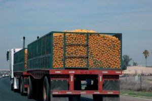 Nigeria spends N34bn on 377 farm roads to tackle post-harvest losses