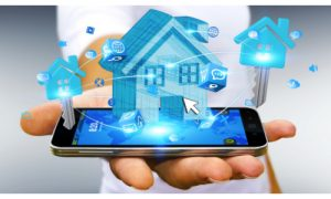 Nigeria, Egypt, Kenya, South Africa lead Africa's home-tech market, with adoption of smart devices to boost growth