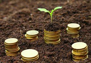Urhobo indigenes initiate committee to establish N1.5bn microfinance bank