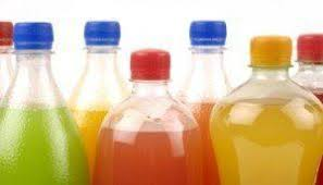 Carbonated drinks, sugary beverages fuel malnutrition crisis in Nigeria, expert warns