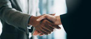 Building Diversity into the Venture Capital Ecosystem
