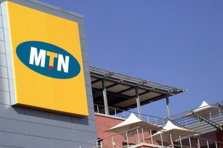 MTN recovers from Covid-19 aftermath to post 15% revenue growth to N1.35trn