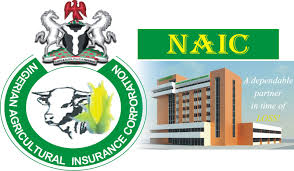 NAIC raps brokers for unremitted funds causing unpaid insurance claims