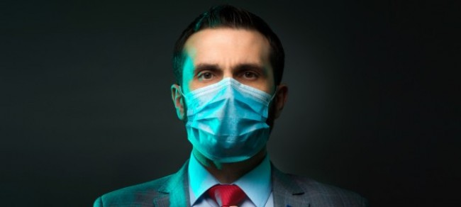 Prospects and Pitfalls for the Post-Pandemic Organisation