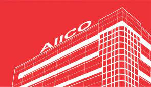 AIICO Insurance tops premium by 49%, but dips profit by 8%