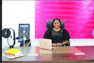 Fintech companies need CBN support, financial inclusion to enhance economic development- Olugbemiro,MD, Liberta Leasing Limited